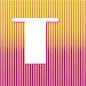 Blog Tatisatsu