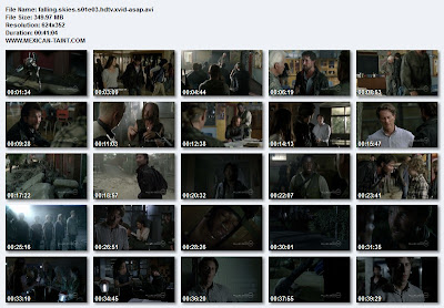 Falling.Skies.S01E03.HDTV.XviD-ASAP