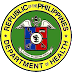 DOH Bicol readies for massive measles vaccination