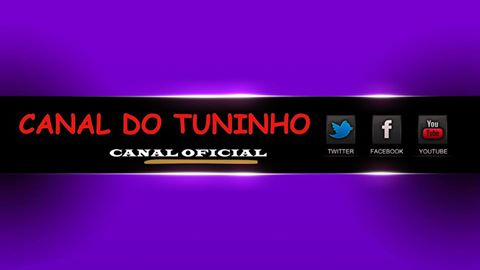 Canal do Tuninho
