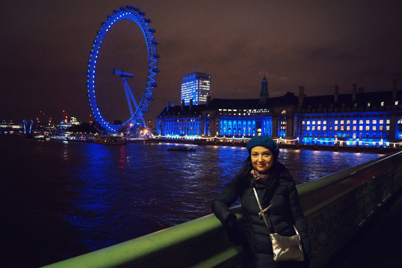 The+London+Eye