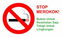 Penyebab orang merokok dan akibatnya