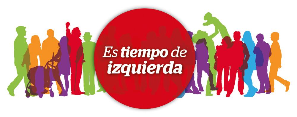 Izquierda Unida Zamora