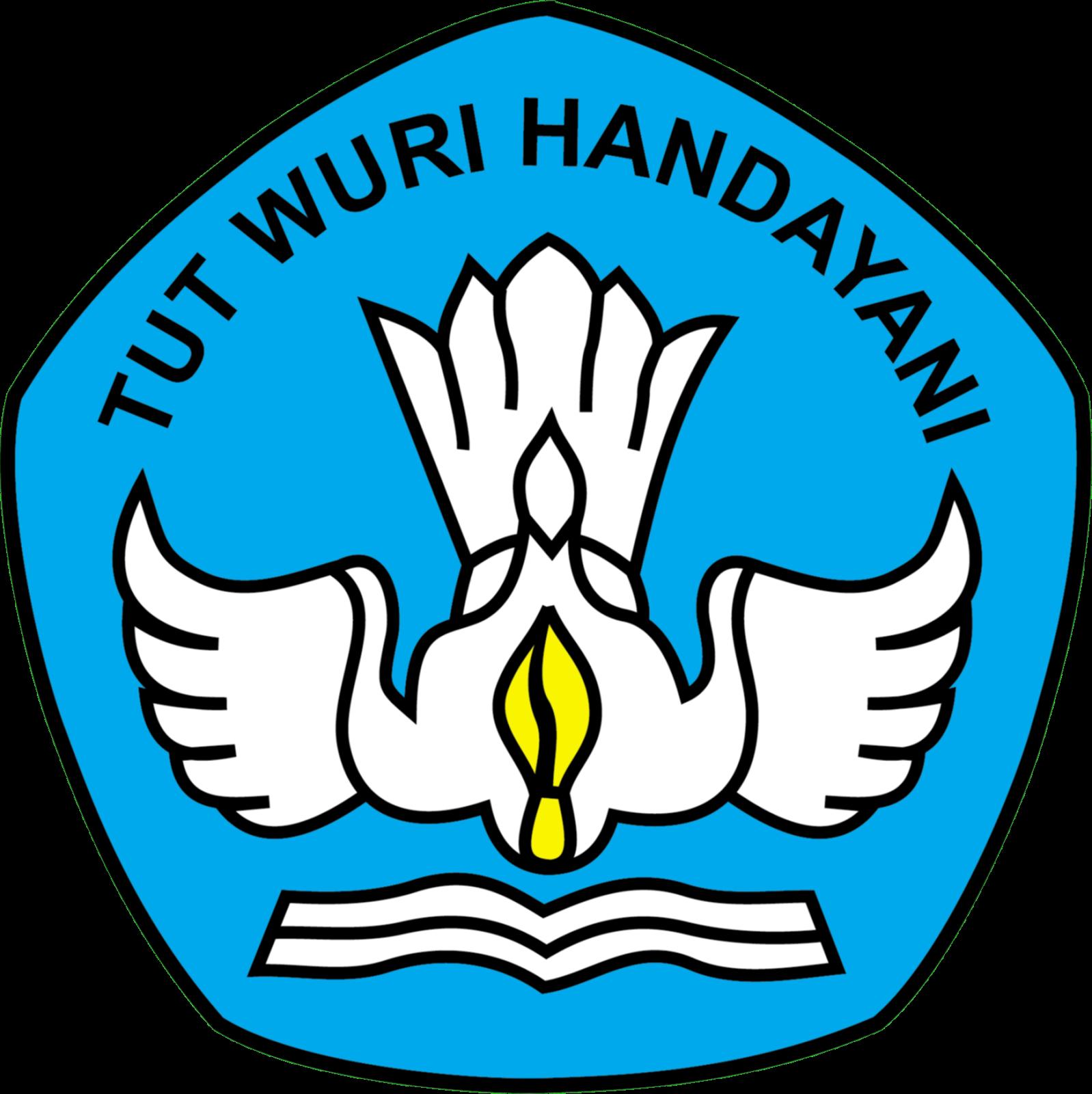 Mendikbud Perintahkan Dirjen Gtk Tingkatkan Tunjungan Guru Honorer Forum Guru Indonesia