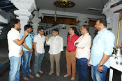 Bale Bale Magadivoy movie launch photos-thumbnail-10