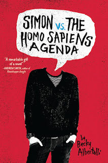 https://www.goodreads.com/book/show/19547856-simon-vs-the-homo-sapiens-agenda