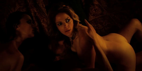 film con scene spinte massaggi erotici per lui