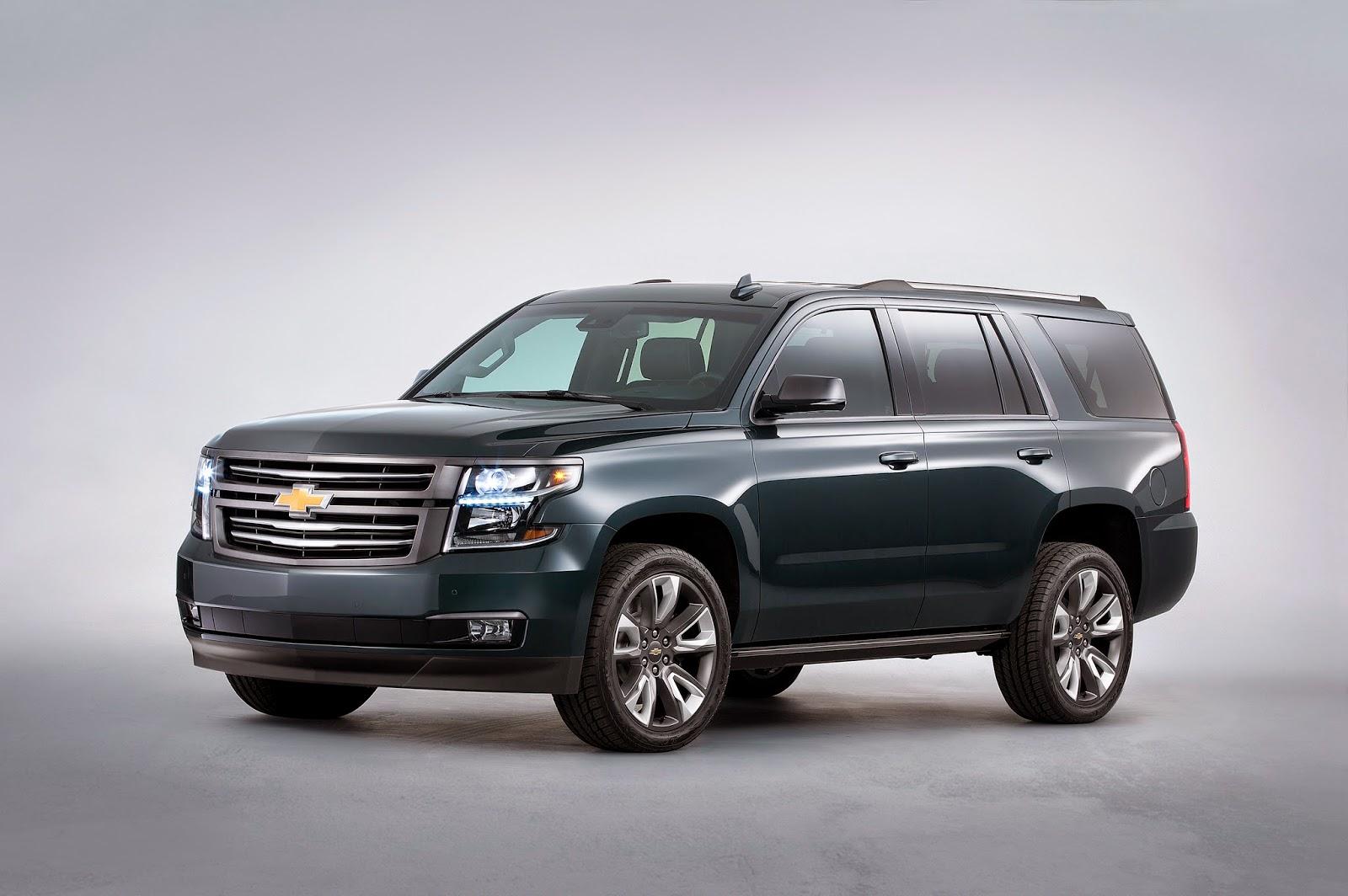 http://2.bp.blogspot.com/-lQ7RXouTB58/VFjaV3zJgUI/AAAAAAAA4GM/Ob1npn9tRDc/s1600/Chevrolet%2BTahoe%2BPremium%2BOutdoors%2Bconcept.jpg