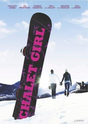 Chalet Girl (2010)