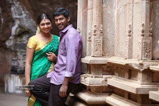 Pandiya-Nadu-Movie-New-Stills