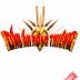 Game Nhập Vai Bom Tấn - Dấu Ấn Rồng Thiêng Hack Full