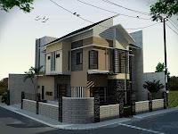 http://2.bp.blogspot.com/-lQAs3mAF8So/USVeUrVGRMI/AAAAAAAAAxg/Pxek6xwkg30/s1600/Kontraktor+Rumah+Minimalis+1+Lantai+1.jpg