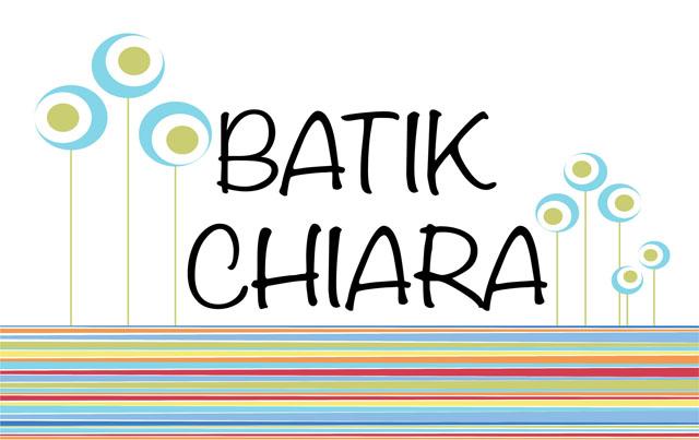 BATIK CHIARA