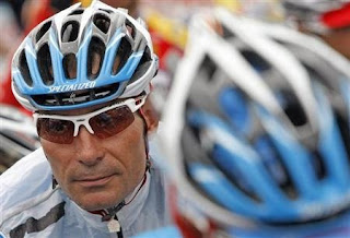 Team Milram,Erik Zabel,Germany,Doping