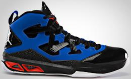 Air Jordan Melo M9 (2012)