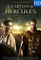 leyenda hercules online