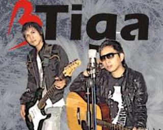 3Tiga