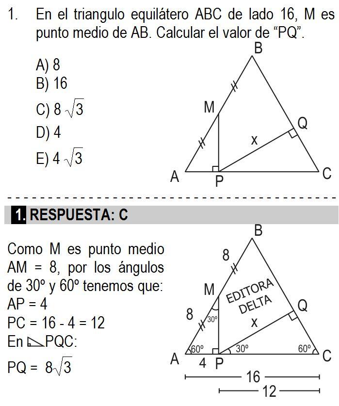 PREGUNTAS DEL ULTIMO EXAMEN DE LA UNIVERSIDAD VILLARREAL