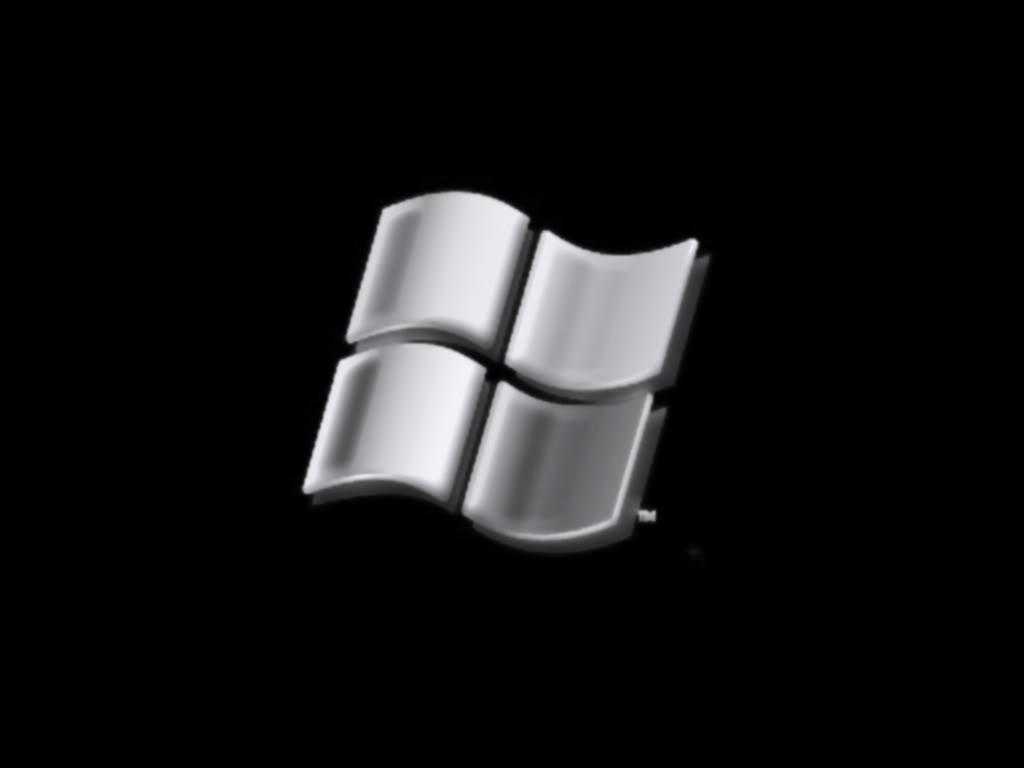 http://2.bp.blogspot.com/-lQFBDTMmcVM/TaleoaPrD7I/AAAAAAAABBI/8PID97wGjM0/s1600/a2-windows-xp-silver-black.jpg