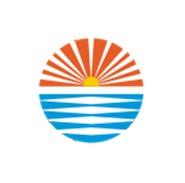 Logo PT Bank Perkreditan Rakyat Sejahtera Batam
