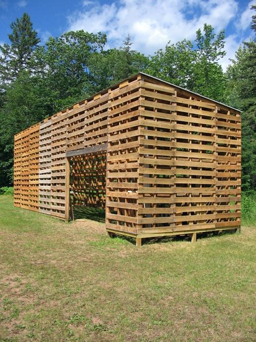PDF Plans Pallet Furniture Blueprints Free Download outdoor wood ...