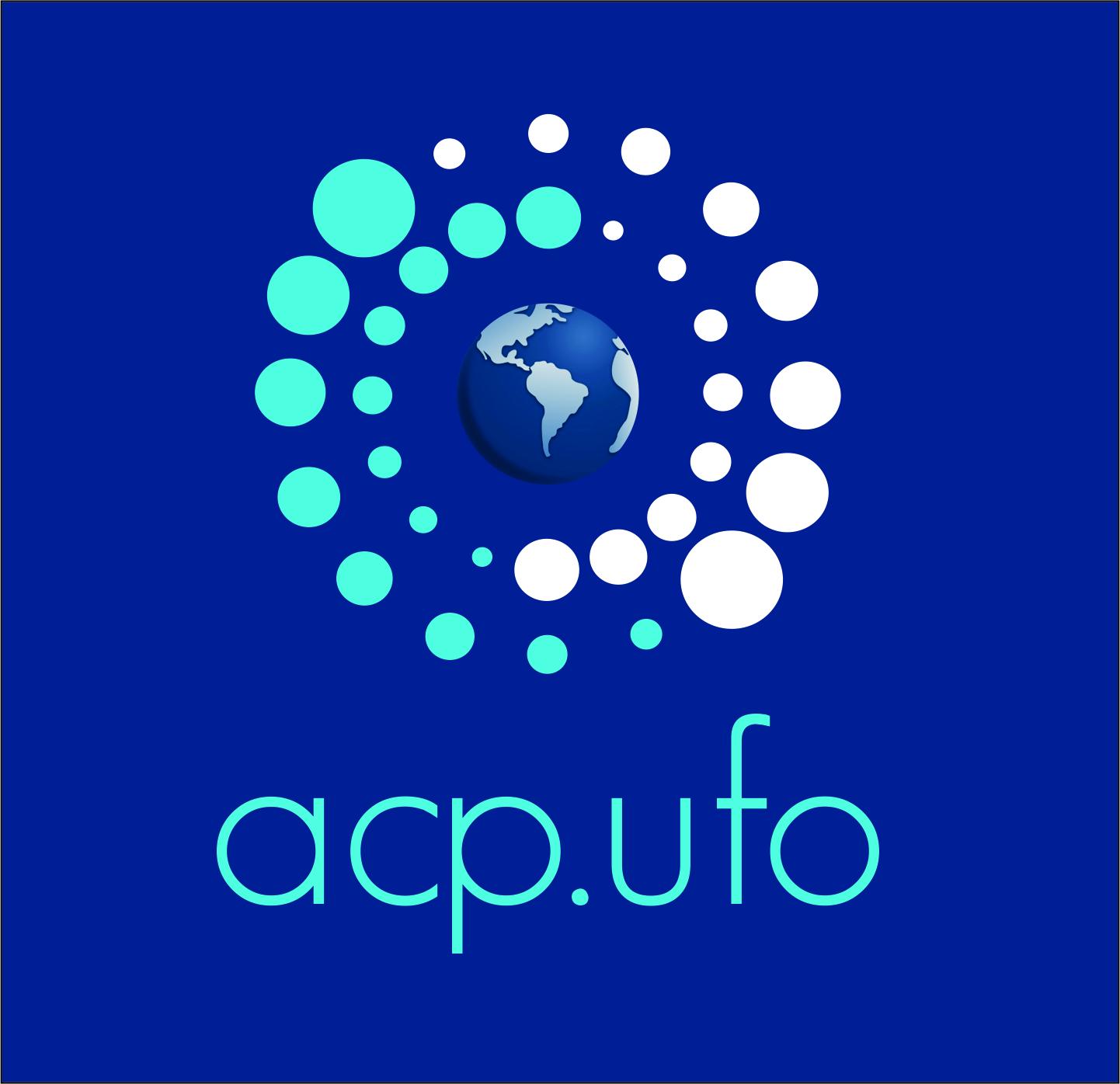 ACPUFO - São Leopoldo e Santa Maria