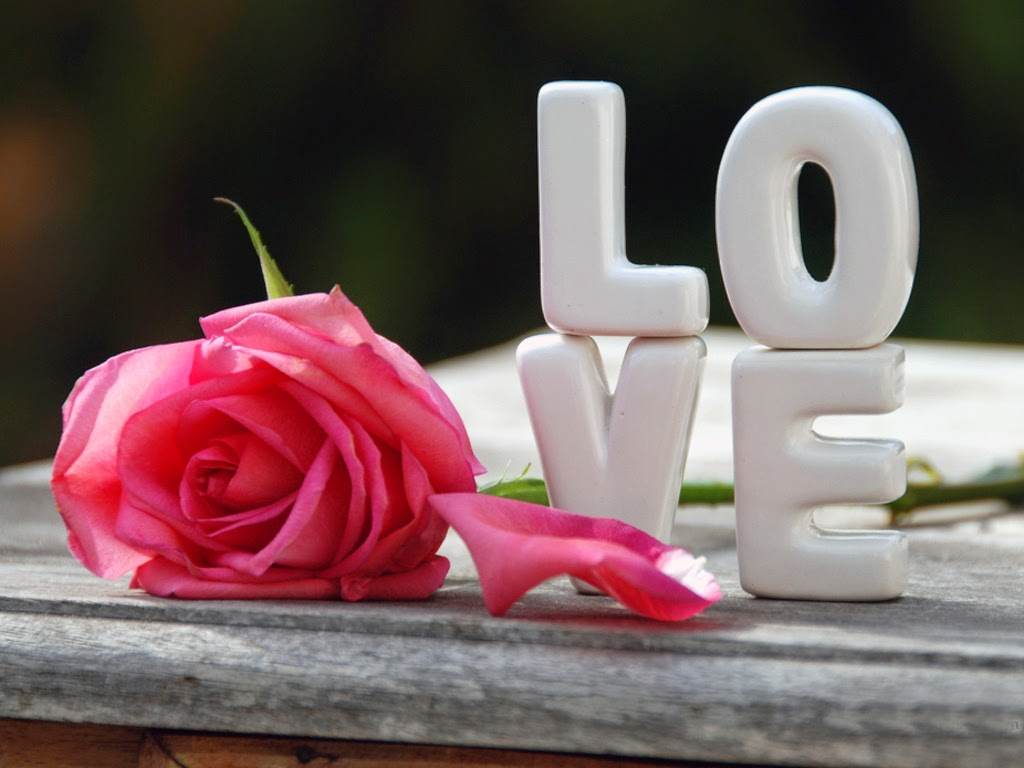 love_mean