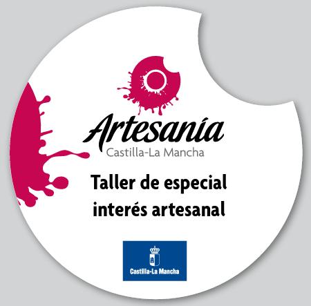 ALFARERÍA     J.PARRA LUNA