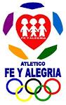 CLUB ATLETICO FE Y ALEGRIA
