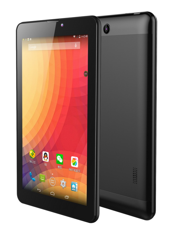 Image result for ainol numy 3g vegas firmware