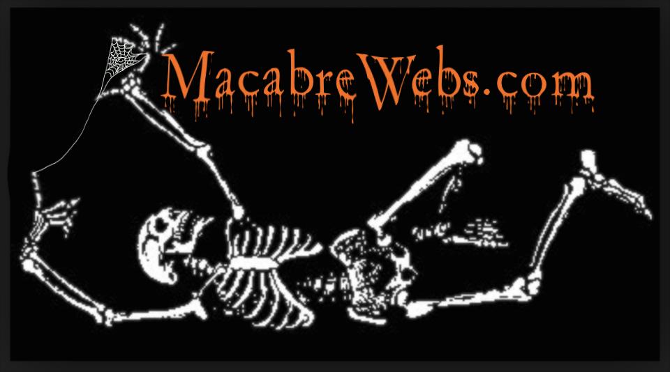 MacabreWebs.com