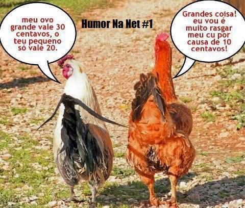 MURILO MENDES - www.antoniomiranda.com.br - Poesia