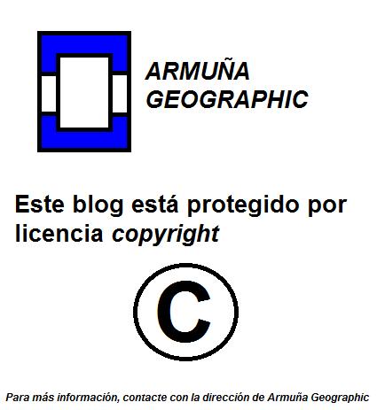 Respeta los derechos de autor