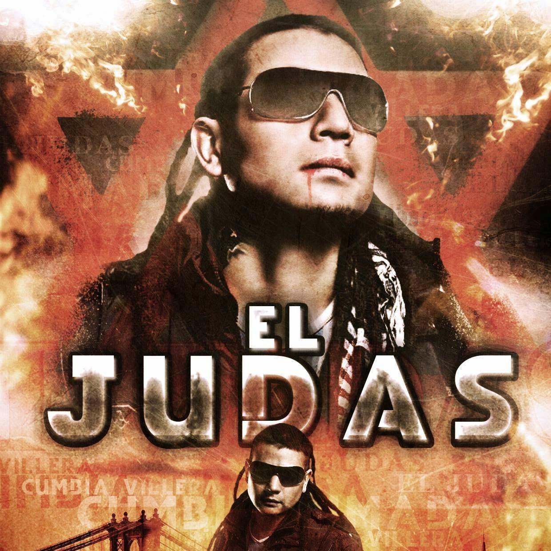El Judas - Pa Que Sigan Bailando Las Rochas (2013)
