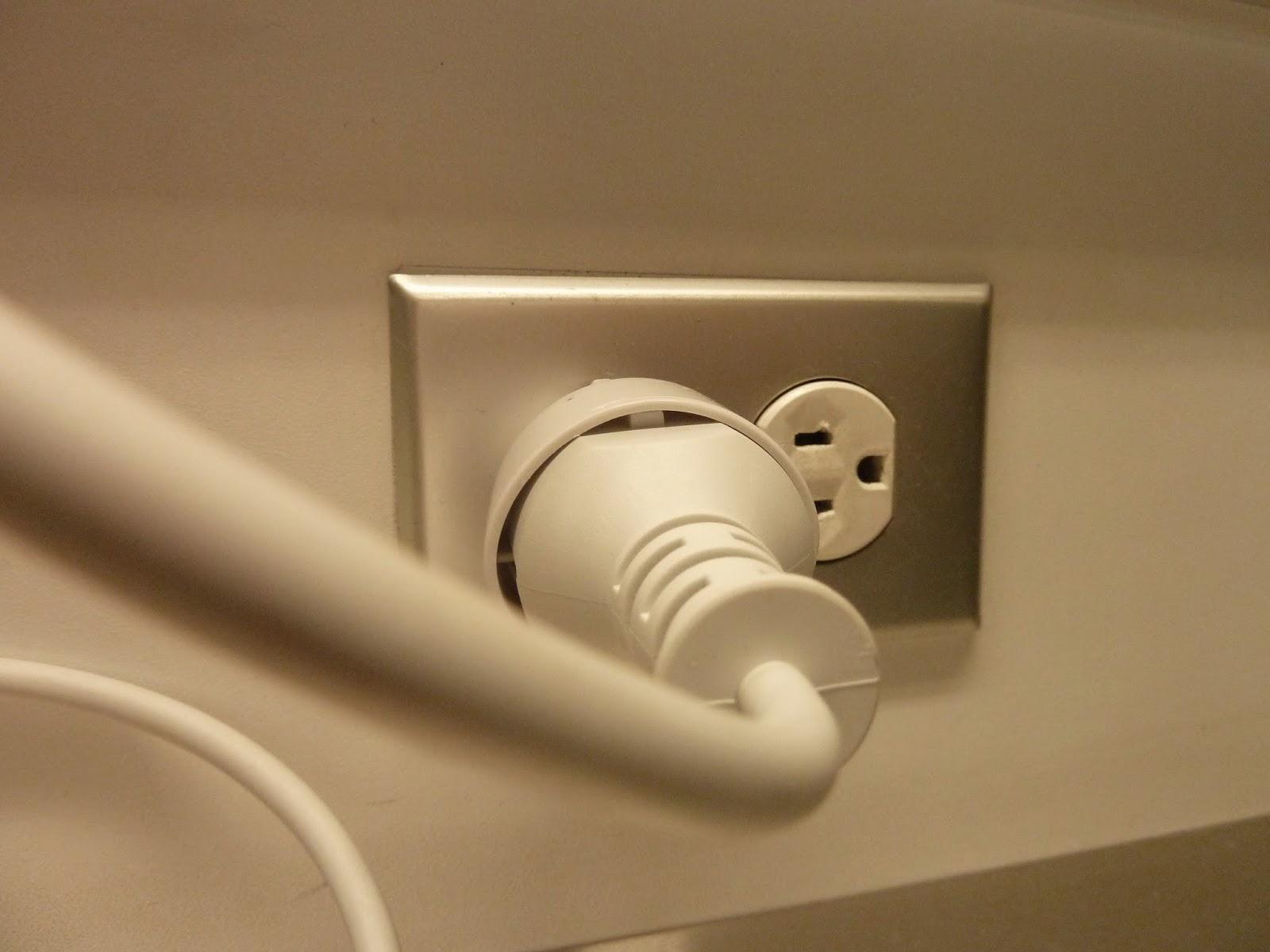 Contrata la electricidad con tres nuevos formatos