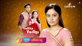 Balika Vadhu 11 September 2015 Full Episode Colors Tv