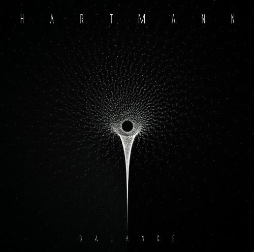 *TOP ON FIRE 2012* Hartmann+balance
