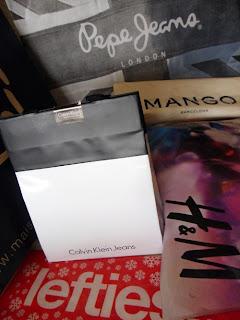 bolsas,blog,moda,low cost,rebajas,saldos,chollos,moda a buen precio