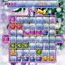 تحميل 10 العاب مميزة لأجهزة نوكيا وسامسونج بصيغة SIS,SISX لنظام سيمبيان مجاناً Symbian top games