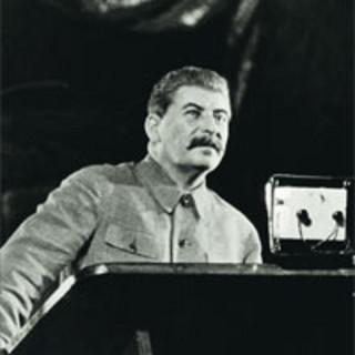 El PCH muestra su apoyo y solidaridad con el pueblo de Nueva Zaragoza Stalin