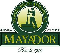 MAYADOR