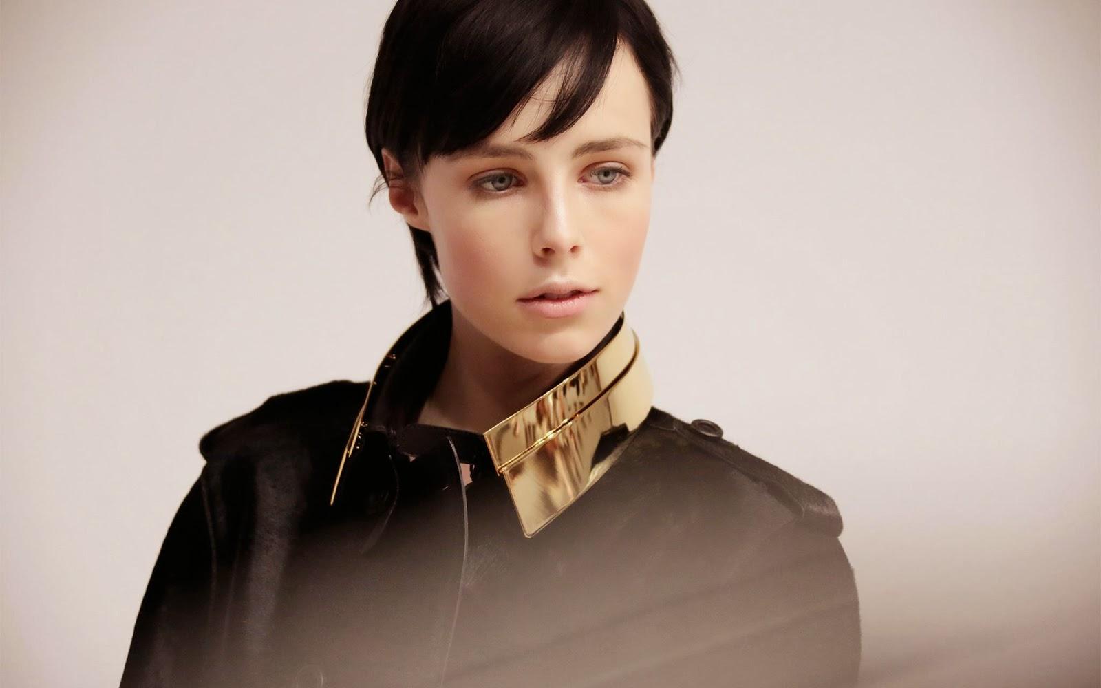 Top 5 UK Models Blogs