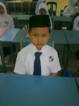 my dearest lil bro