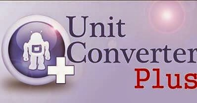 Unit Converter Plus v1.4.5 Full Apk İndir