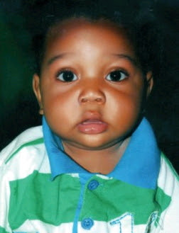 baby boy kidnapped in lagos
