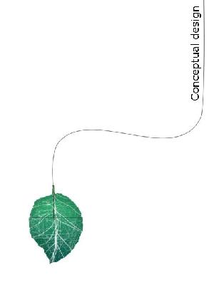 4 Conceptual design