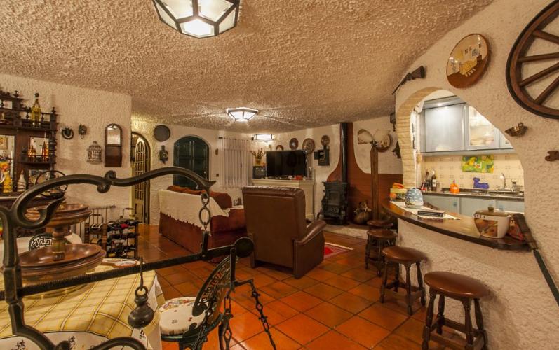 malomil casa museu jos lu s peixoto escritor infantil e romancista. Black Bedroom Furniture Sets. Home Design Ideas