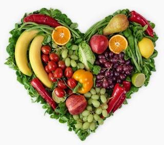 Alasan Sayuran Hijau Baik Bagi Kesehatan Jantung