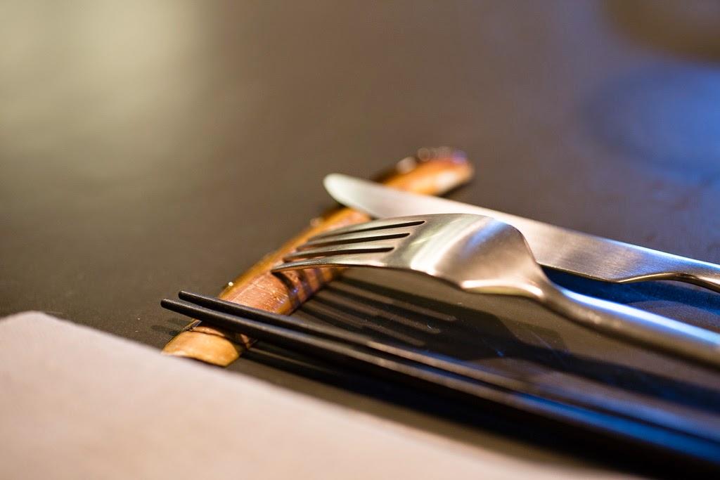 Foodiematkalla Tukholmassa  (osa 1 - ravintolat)