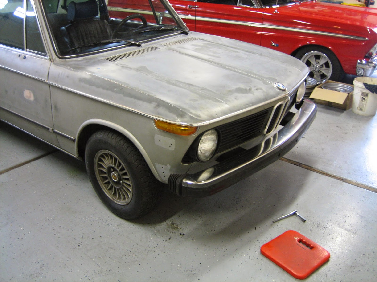 Nice 1976 Bmw 2002 Wiring Diagram Gift - Electrical and Wiring ...